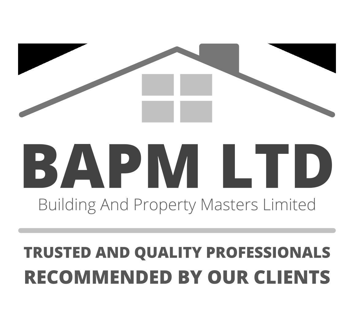 Bapm Ltd 3 copy