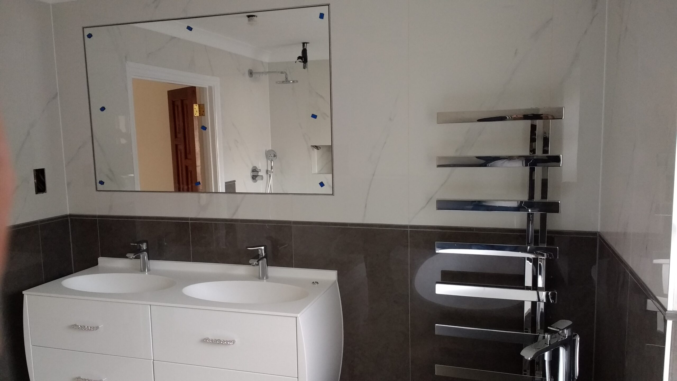 Bathroom Supply Hertfordshire