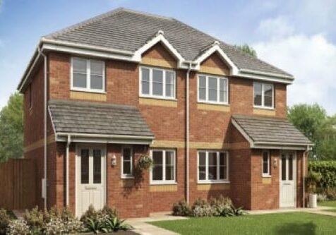 Property Development Hertfordshire